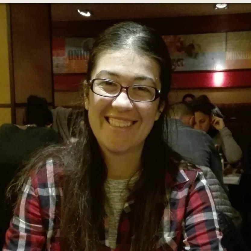 """Intervista a Maricla Pannocchia, presidente dell'Associazione di Volontariato """"Adolescenti e Cancro"""""""
