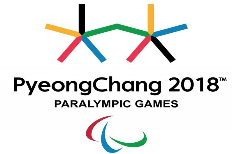 """Paralimpiadi Pyeongchang - Recensione de """"La poesia non cerca seguaci, cerca amanti"""". Eleonora Amato """"LA VERA BELLEZZA E' LA DIVERSITA"""""""