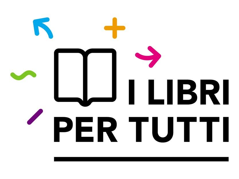I libri per tutti: un progetto per l'inclusione promosso da Fondazione Paideia