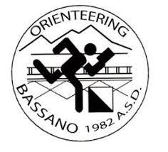 """BASSANO DEL GRAPPA (VI) : PERCORSO """"INCLUSIVO-SENSORIALE"""" DI ORIENTEERING"""