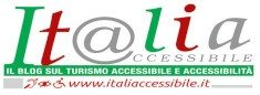 cropped italiaccessibile logo2 - cropped-italiaccessibile-logo2.jpg