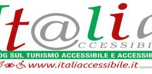 cropped italiaccessibile logo3 300x147 - cropped-italiaccessibile-logo3.jpg