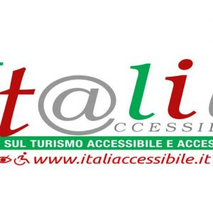 italiaccessibile logo 300x300 - italiaccessibile-logo