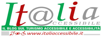 ItaliAccessibile - BLOG TURISMO ACCESSIBILE, ACCESSIBILITÀ E SPORT DISABILE