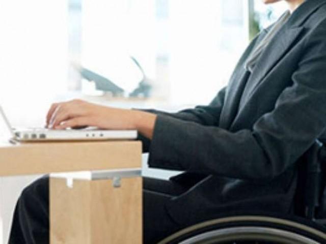 Fish Onlus : Primo maggio e persone con disabilità