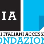 "lia libro accessibile 150x150 - ""Happy Run for Christmas"": in 600 al via per aiutare la disabilità!"