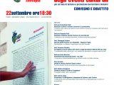 """esseri urbani 160x120 - Fondazione TIM lancia il Bando """"Liberi di comunicare. Tecnologie intelligenti e innovazione per l'autismo"""""""