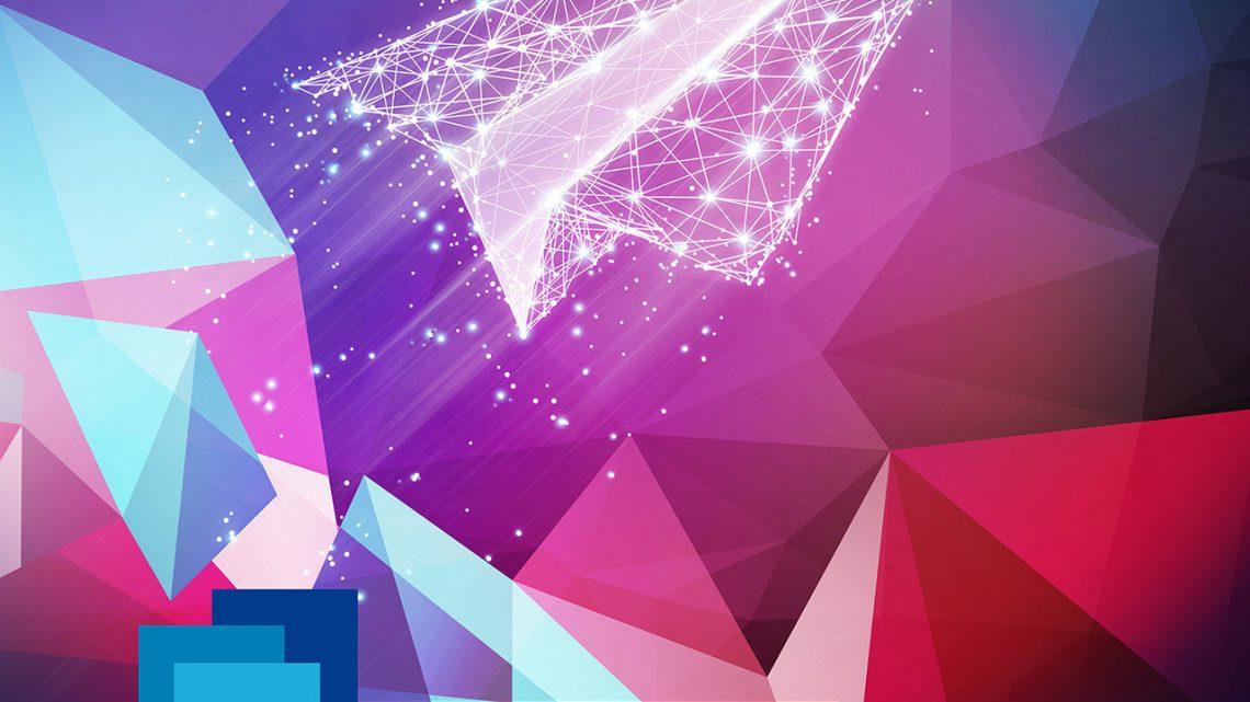 """Fondazione TIM lancia il Bando """"Liberi di comunicare. Tecnologie intelligenti e innovazione per l'autismo"""""""