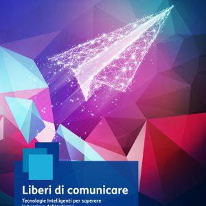 liberidicomunicare kv 300x300 - Sei una Associazione o Blog ? Diventa nostro Partner