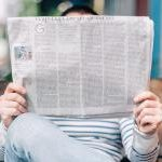 progettare per tutti una giornata dedicata allaccessibilità allordine dei giornalisti fondazione lia 150x150 - Milano : Una giornata di formazione per i giornalisti dedicata al tema dell'accessibilità digitale