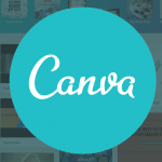 Canva no profit 150x150 - autodifesa-blindsight