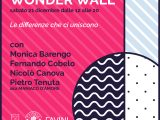 WONDER WALL 2019 160x120 - Lis performer : primo Festival di Sanremo accessibile su Rai Play