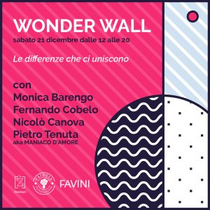 WONDER WALL 2019 300x300 - ItaliAccessibile Mobile