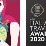 italia travel world turismo accessibile 150x150 - Home
