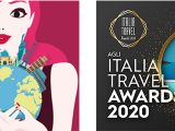 italia travel world turismo accessibile 160x120 - Lis performer : primo Festival di Sanremo accessibile su Rai Play