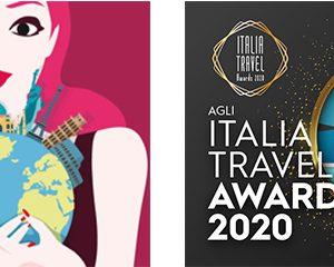 italia travel world turismo accessibile 300x240 - Sei una Associazione o Blog ? Diventa nostro Partner