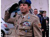 Il colonnello Carlo Calcagni (foto forzearmate.org)