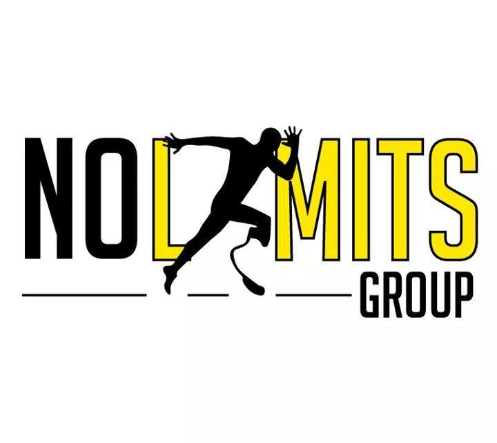 No Limits Group: il progetto inclusivo che parte dallo sport