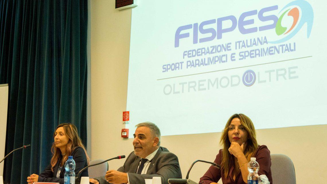 Sport paralimpico Fispes, definito il calendario 2021 per Calcio amputati, Calcio a 7 e Rugby in carrozzina