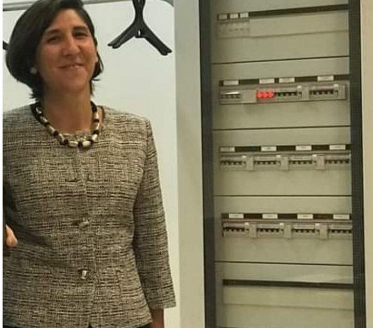Chiacchierando con Alessandra Marasco ricercatrice CNR per progetti sul turismo accessibile