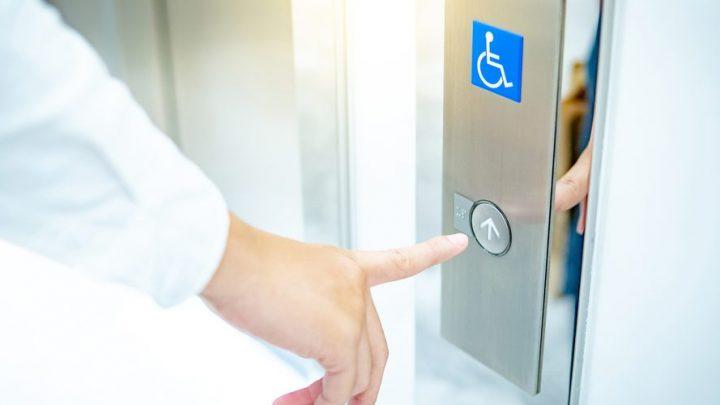 """Superbonus 110%: """"il bonus ascensori"""" tra le novità della legge di Bilancio 2021"""