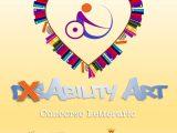 AbilityArt