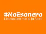 #NoEsonero theme