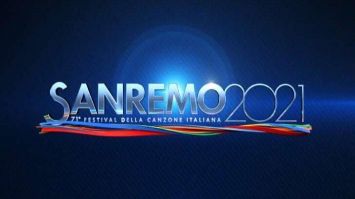 Sanremo 2021, inclusiva e accessibile ai disabili sensoriali