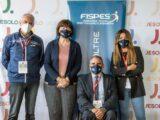 Conferenza stampa presentazione Italian Para Athletics Top Challenge (Photo credits: Massimo Bertolini/FISPES)