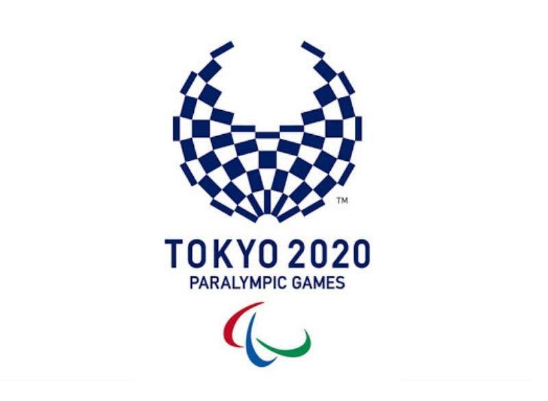 Atletica paralimpica Fispes: otto slot azzurre dirette per le Paralimpiadi di Tokyo. Minetti e Cipelli fuori dagli Europei