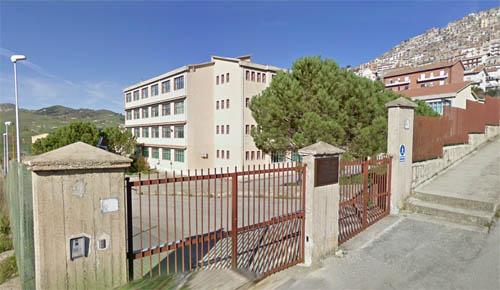 Fisdir Sicilia incontra la scuola: a Gangi (Pa), l'ncontro informativo con alunni e insegnanti dell'I.S.I.S. 'G. Salerno'