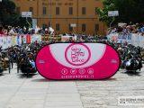 Giro Handbike 2021: Grande attesa per la seconda tappa a Pioltello (MI)
