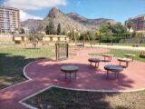 Palermo, viaggio all'interno del Parco dei Suoni dell'Istituto dei Ciechi Florio e Salamone