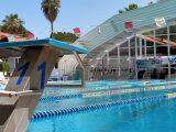 Nuoto paralimpico Fisdir, a Palermo il I Campionato Regionale di Società
