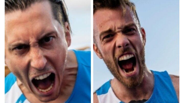 AGGIORNAMENTO – Atletica paralimpica, Europei di Bydgoszcz: doppio bronzo anche per Ossola e Cotilli nei 100 T63 e T64