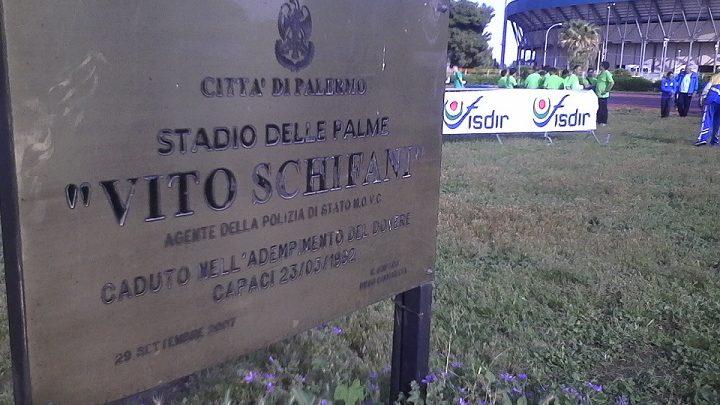 Atletica Leggera Fisdir Sicilia, allo Stadio delle Palme di Palermo il 2° Campionato Regionale di Società