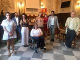 'Il sogno paralimpico in Sicilia', celebrato a Messina il webinar organizzato dal CIP Sicilia e dall'Ateneo messinese