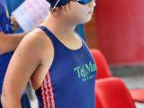 Nuoto paralimpico, Campionati Italiani Assoluti Pesaro: bronzo per Defini Blu e Agnello