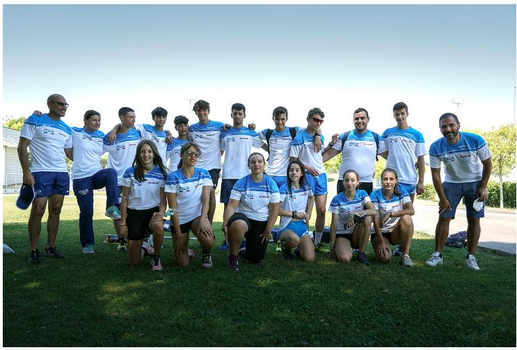 UniCredit FISPES Academy e Scuola itinerante FISPES in raduno a Roma nel fine settimana